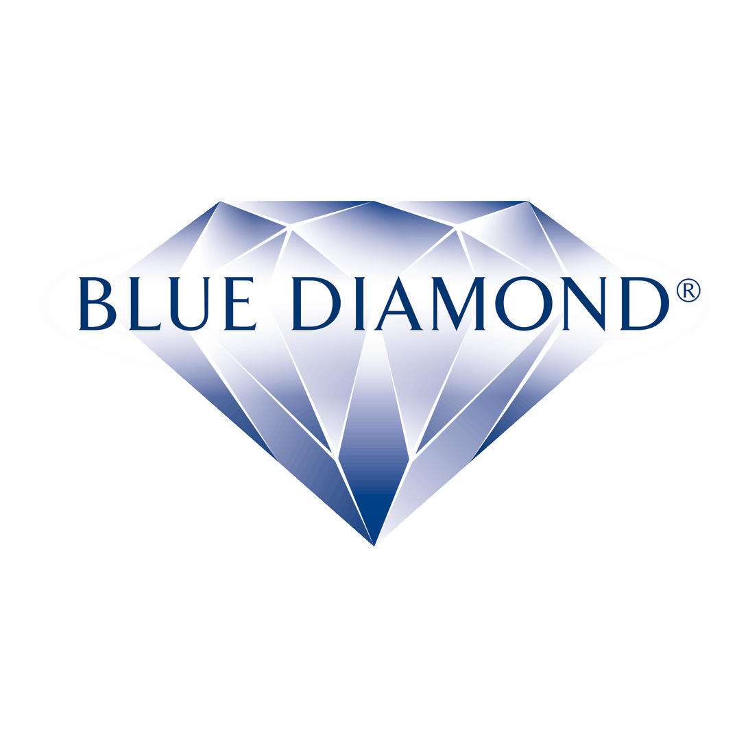 Blue Diamond Garden Centre