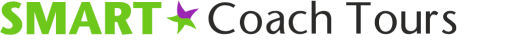 SMART-CoachTours
